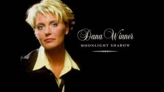 Dana Winner - Moonlight Shadow