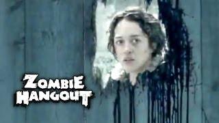 Zombie Trailer - Mutants (2009) Zombie Hangout
