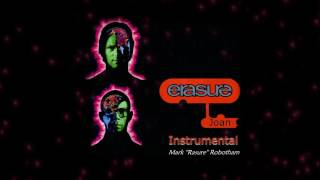 Erasure - Joan - Instrumental
