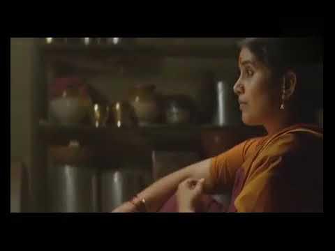 Xxx Mp4 Nana Patekar Hot Scene 3gp Sex