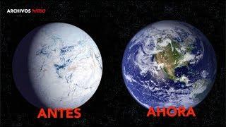 7 MISTERIOS del PLANETA TIERRA que la CIENCIA no ha PODIDO RESOLVER