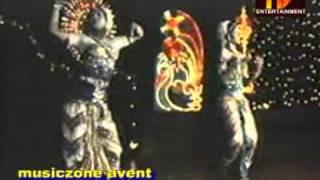 Kandom Yesu Nadhanai-Villiyanur Matha