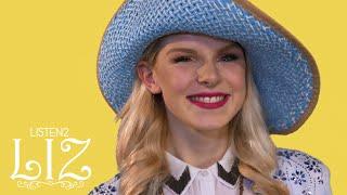Just Like Me!   Listen2liz - StarTips   Disney Channel NL