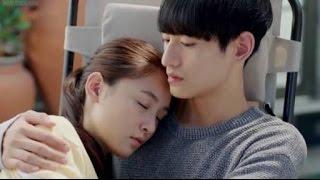 Çin Klip_My Amazing Boyfriend