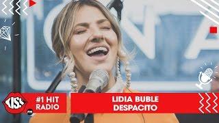 Lidia Buble - Despacito (Cover #neașteptat)