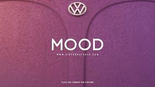 ''Mood'' - Kehlani x Tinashe x Pop [Type Beat]   Zero