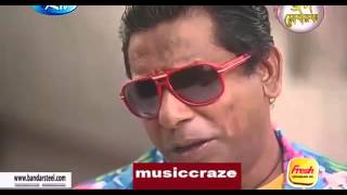 Jomoj 3 Bangla Natok most Funny Scene mosharraf karim Part 9