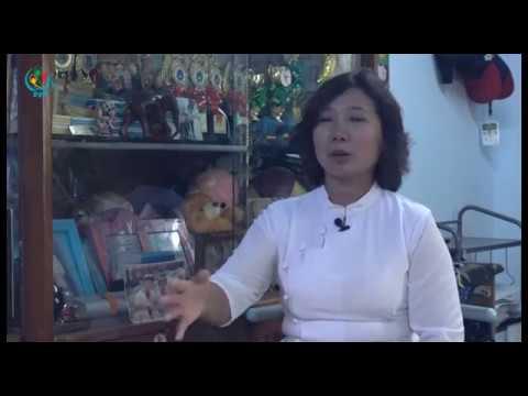 Xxx Mp4 DVB TV ကားတစီးနဲ႔ အိမ္ေထာင္ဦးစီး အမ်ိဳးသမီး 3gp Sex