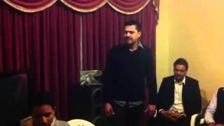 BRAND NEW SONG SINGER VARINDER KHAIRA LYRICS MANI BADESHA