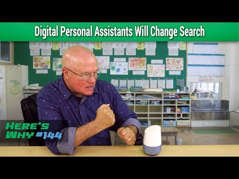 Xxx Mp4 Digital Personal Assistants Will Change Search Here S Why 3gp Sex