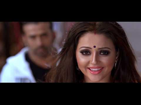 Xxx Mp4 Megha Ghosh In Hot Song E Deha Barofore 3gp Sex