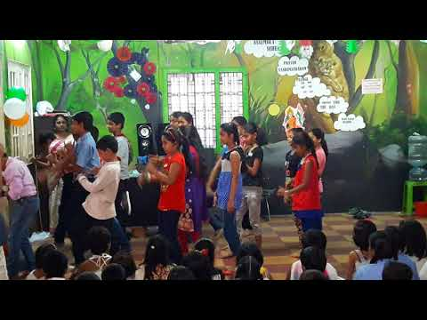 Xxx Mp4 Anusree Group Dance From Bhashyam S R Nagar School 3gp Sex