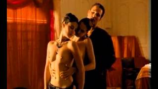 Chtíč (2002) - trailer
