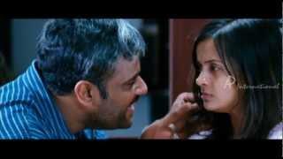 Malayalam Movie | E Adutha Kalathu Malayalam Movie | Murali Gopy | Tanusree Ghosh Get Hurt | HD