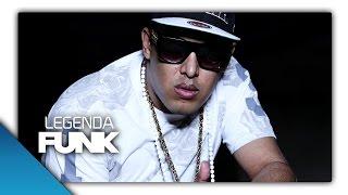 MC Lello - Maloqueiro Vida Loka (Studio THG) Lançamento Exclusivo 2015
