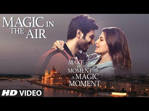 Xxx Mp4 Magic In The Air Jacqueline Fernandez Kartik Aaryan Happy Productions 3gp Sex