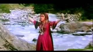 bedardi tere pyar ne diwana kar diya (henna,1991)