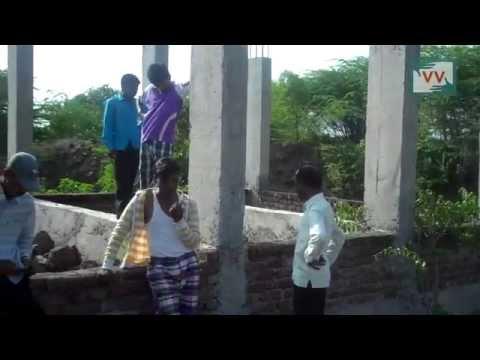 Dongargaon Dalits Still Waiting for Crematory