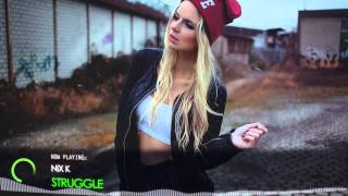 Electro House Music 2014 | Future House Mix | Ep. 1 | By GIG