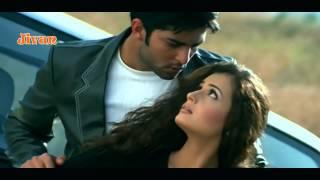 Kabhi Ye Na Poochna   Naam Gum Jaayega 2005 Special Compilation   YouTube