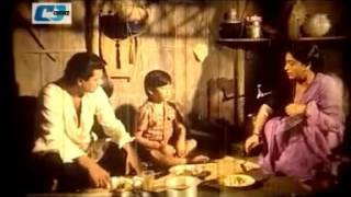 Amar Ei Ghor Jeno Shorgo   Sabana & Alamgir   YouTubevia torchbrowser com