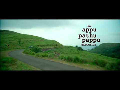 Joseph Movie Pandu Paadavarambathil Video Song malayalam