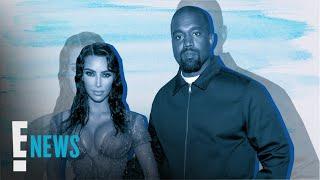 Kim Kardashian & Kanye West Name Baby No. 4   E! News