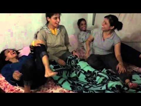 Xxx Mp4 Bhrame A Kannada Horror Short Film 3gp Sex