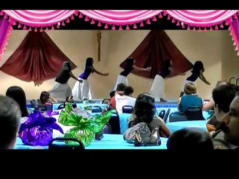 Xxx Mp4 St Joseph Prayer Group Annual Celebration 2013 Prayer Dance 3gp Sex