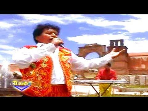 Xxx Mp4 Gorrión Solitario Y Los Contrabandistas Tu Y Yo D R Juli Perú 2005 3gp Sex