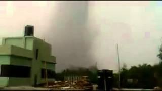 tornado brahmanbaria bangladesh by safa bbaria