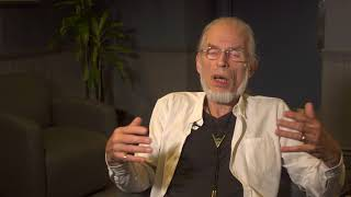 YES - Topographic Drama - Steve Howe Q&A 8/9 & Heart Of The Sunrise (live excerpt)