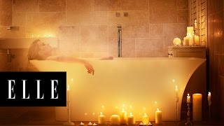 Having A Hot Bath May Burn As Many Calories As Actual Exercise | ELLE
