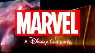 Marvel Entertainment, LLC