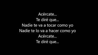 Noche De Sexo ft  Romeo Santos Aventura   Wisin Y Yandel (AUDIO ORIGINAL)