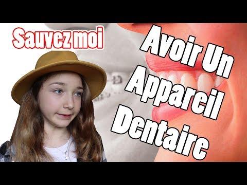 Xxx Mp4 Avoir Des Bagues Satine Walle 3gp Sex