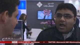 BBC World News   Why Buy in Dubai   Part 1