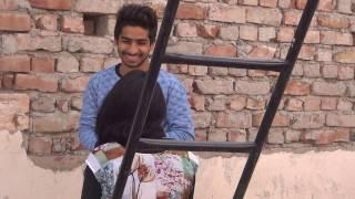 Khaab - Rahul Dance Video