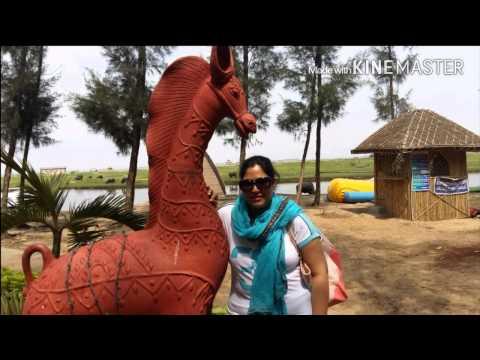 Xxx Mp4 Kakinada 2015 Priya Bhabi 3gp Sex