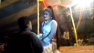 bangla jatara pala || 2016 || HD video by best bangla mela