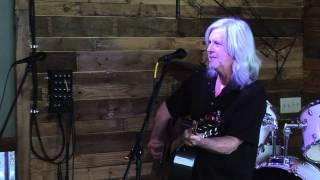 "Kurt Hall  ""A Sad Cowboy Song"""