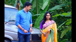 Athmasakhi | Episode 523 - 20 June 2018 | Mazhavil Manorama