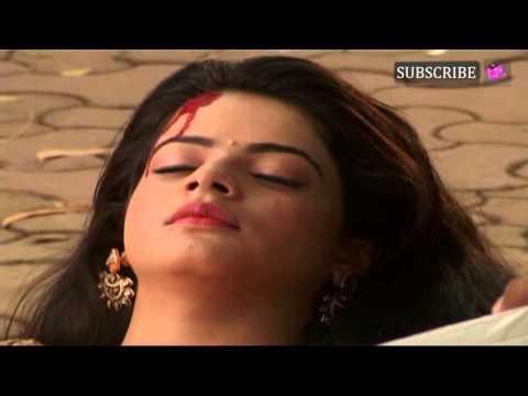 Xxx Mp4 Thapki Pyaar Ki On Location Shoot 5 October 2015 3gp Sex