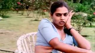 Sexy Silk Smitha Hot Body, Scene from Sadma