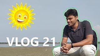 Its Hot & Fun in Barur - Tamil Selvan Vlog #21