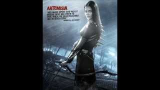 300 - Rise of an Empire Soundtrack Mix: Artemisia Tribute