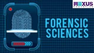 Forensic Sciences