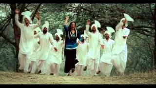 full song ucche pul te Jagga Jatt by Satwinder Bitti
