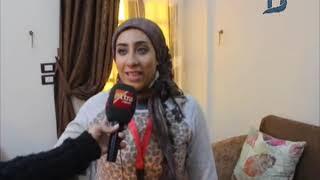 #قناة_دريم   شاهد بالفيديو آراء أولياء الأمور عن المدرسة المصرية اليابانية بـ #طور_سيناء