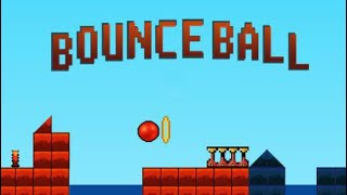 Original NokiaBouncegame is now available on yourAndroiddevices! ..